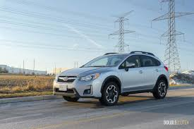 2017 subaru crosstrek colors 2017 subaru crosstrek limited doubleclutch ca