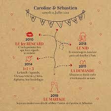 carte mariage texte exemples de textes de faire part mariage