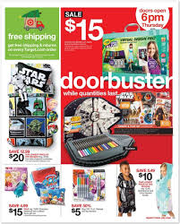 target black friday flyer 2016 target black friday ads