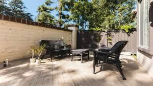 modern resort style vacation home irvine u0026 newport beach