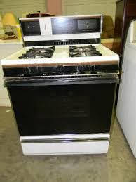 Cooktop Magic Kitchen Great 30 Magic Chef Gas Range W Uniburners Intended For