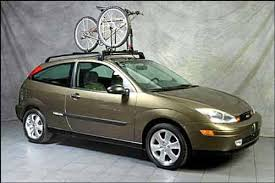 2000 ford focus zx3 the ford focus general history and information ford focus