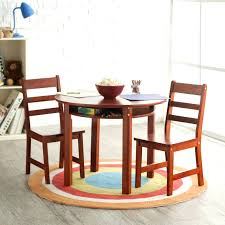 Target Dining Chair Carlisle Dining Chair Biophilessurf Info