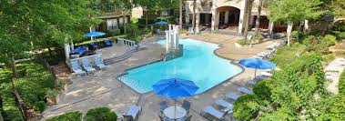 Rental Homes In Houston Tx 77077 Apartments For Rent In Houston Milano Apartments