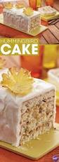 best 25 hummingbird cake ideas on pinterest hummingbird carrot
