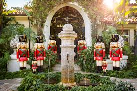 100 traditional mexican christmas decorations in the