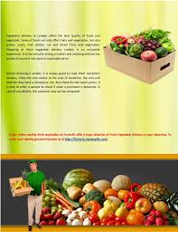 organic fruit delivery organic fruits and vegetables delivered to your home