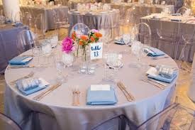 table numbers wedding 10 unique wedding table numbers from real chez weddings chez chicago