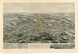 Massachusetts Colony Map by Historic Maps Of Ipswich U2013 Historic Ipswich