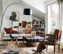 Best  Vintage Modern Living Room Ideas On Pinterest Living - Vintage design living room