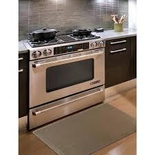 kitchen anti fatigue mat kitchen anti fatigue mat and astounding