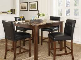 reclaimed dining room tables dining room sets bar height perfect reclaimed wood bar best