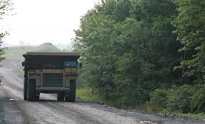 Objective For Truck Driver Cdc Mining Feature Fatigue Management For Haul Truck Drivers