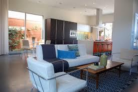78 best ideas about light blue rooms on pinterest light light blue color scheme living room coma frique studio 0f117ad1776b