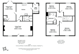 simple 4 bedroom house plans small simple home plans small 5 bedroom house plans photo 7 simple