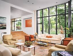 five cool room ideas for everyone the 5 decorating principles everyone should know interiors living