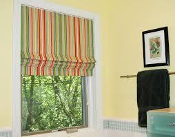 design partners interior designer highwood il design partners