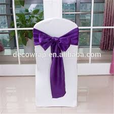 how to make chair sashes chair sashes chair sashes suppliers and manufacturers at alibaba
