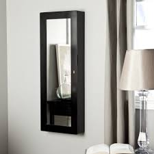 gorgeous mirrored wall cabinet for tv mirrored bathroom wall
