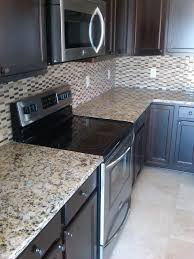 Granite Countertop Standard Depth Kitchen Cabinets Patterned by 10 Best Cabinets U0026 Granite Combos Images On Pinterest Small