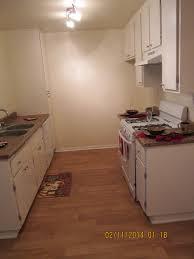 premium cabinets santa ana sunset ridge apartment homes rentals santa ana ca apartments com