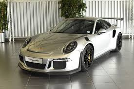porsche gt3 grey porsche for sale 911 sport