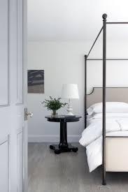 elegant bedroom ideas 177 best bedroom ideas u0026 decor images on pinterest guest