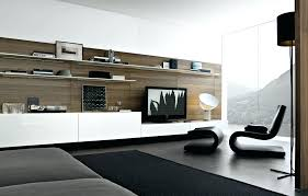 Modern Living Room Tv Unit Designs Tv Stand Innovative The Tube Modern Tv Stand Dotandbocom I Want
