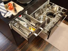 kitchen drawer storage ideas kitchen drawer organizer ideas easily your kitchen drawer