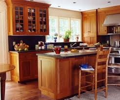small space kitchen island ideas captivating kitchen island ideas for small kitchens small space
