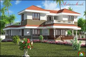 Kerala Old Home Design Old Kerala House Plans House Plan