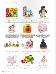 Baby Shower Needs List - perfect for little hands our masterkidz wooden camera makes the