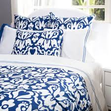 best collections of patterned bed sheets all can download all