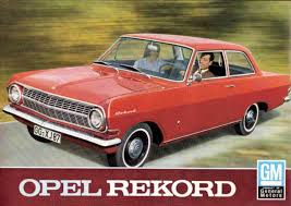 opel rekord 1963 topworldauto u003e u003e photos of opel rekord 1500 photo galleries