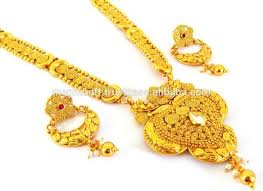 10 1 gram gold jewellery earrings one gram gold necklace