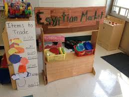 Pre K Classroom Floor Plan Tools For Parents Tools Of The Mind