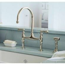 kitchen bridge faucets 134 best rohl faucets images on pinterest arquitetura its you