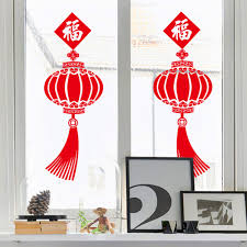 chinese new year sticker chinese new year sticker suppliers and