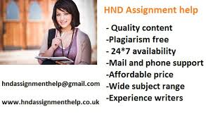 Unit    Network Security   HND Assignment Help     HND Assignment Help HND Assignment Help   WordPress com