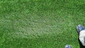 Astro Turf Prevent Your Synthetic Turf From Melting With Home Window Film