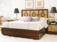 lexington furniture outlet victorian sampler craigslist ky