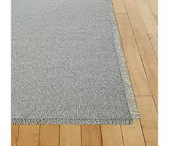 Modern Rugs Modern Rugs And Flooring Design Within Reach