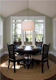 green dining room ideas 181 best dining rooms images on kitchen dining room