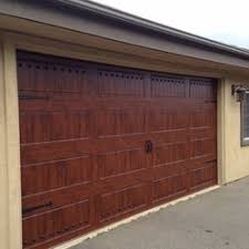home depot black friday map west escondido garage door man 16 photos u0026 122 reviews garage door services