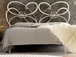 whimsical wrought iron beds quecasita