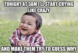 Parenting Memes - the best parent memes missy me him
