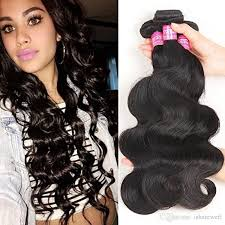 hairstyles with body wave hairnfor 60 ishare hair 7a brazilian body wave hair 3 bundles 100 unprocessed