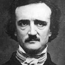 annabel lee by edgar allan poe classic poetry aloud tumello