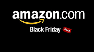 amazon black friday ps4 get an xbox one or ps4 for 300 through amazon u0027s black friday event