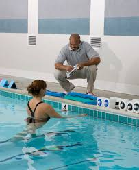 benefits of aquatic therapy for the arthritic patient athletico